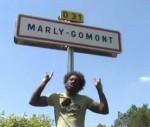 medium_marly_gomont.jpg